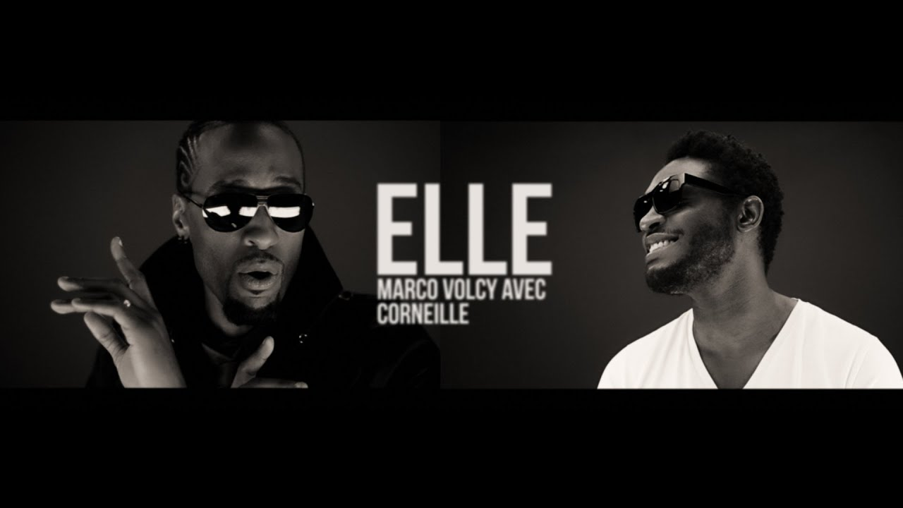 corneille ft marco volcy elle mp3