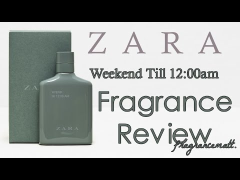 Jacques Bogart - City Tower | Fragrance Review - YouTube