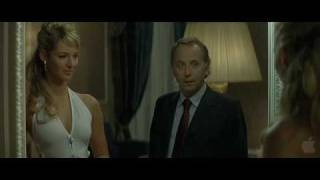 The Girl From Monaco - trailer - HHHHQ -  In theaters: July 3