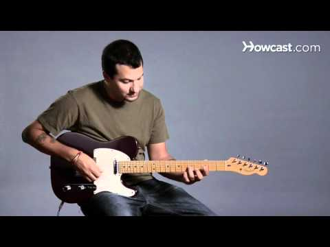 how-to-make-guitar-slides- -guitar-lessons