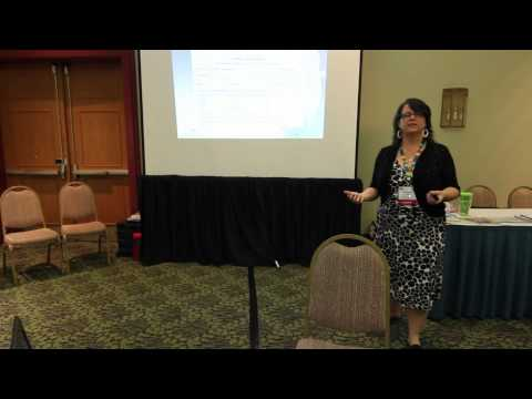 Accessing Resources and Understanding Systems