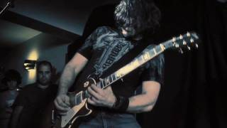 Phil X Jams - Whole Lotta Love