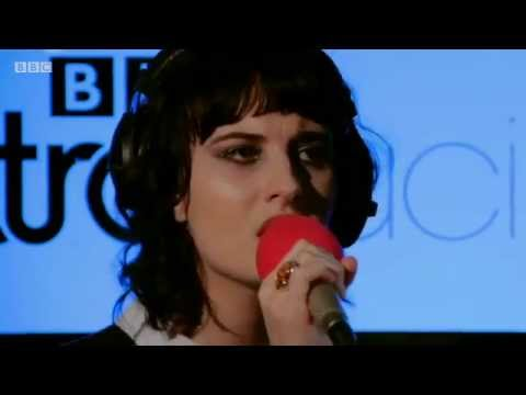 Ren Harvieu - Do Right By Me(Live for BBC Introducing)