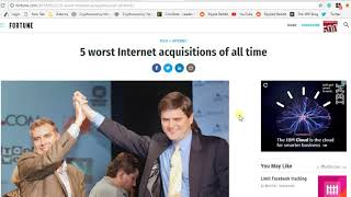 Is Ripple XRP Your Mark Cuban Moment?