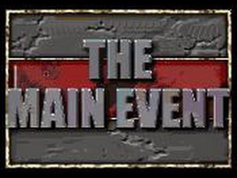 Red Dead Redemption 2, E-Sports & FGC Behavior, VR Gaming A Gimmick? RE 7 Teaser + More!