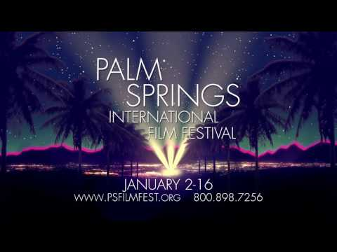PSIFF17: Festival Trailer