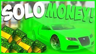 (Nuovo glitch)GTA 5 ONLINE -Unlimited Money-*SOLO* (1.26 1.28 PS4\PS3-XBOX ONE\XBOX 360) ITA
