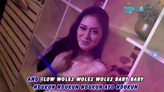 Vita Alvia - Jaran Goyang [OFFICIAL]