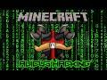 Minecraft Hacking #1 | Jigsaw Client | NO ANTICHEAT SERVER! | Avicus Network