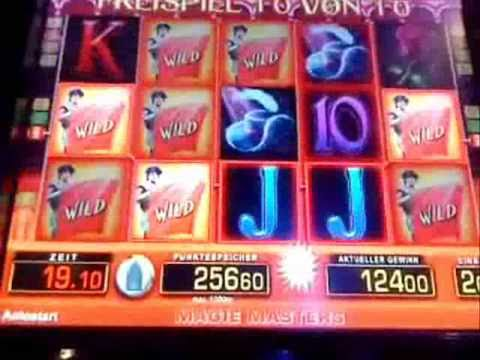 Video Casino duisburg poker cash game
