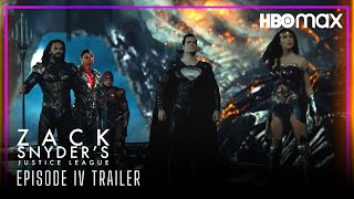 #releasethesnydercut #justiceleague #hbomaxhey, this is screen culture's 'episode iv' for zack snyder's justice league and we know that it's going to be a mo...