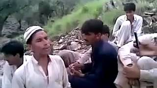 Pashto Nice Medani Garam Tang Takor Tapy Program 2015 Must Watch