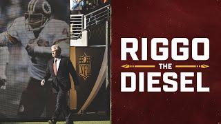 Riggo The Diesel - Season 2 Episode 21