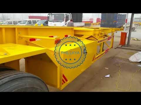 Qingdao Phillaya International Trading Co , Ltd   05