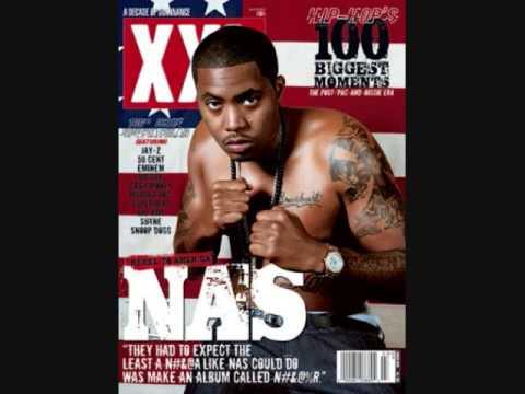 Random Nas Songs