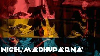 Piya Bina I Nigel & Madhuparna I ArtistAloud.com