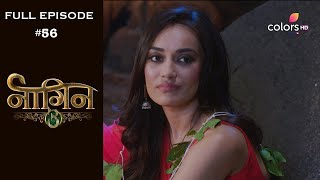 Naagin 3 - Full Episode 56 - With English Subtitles