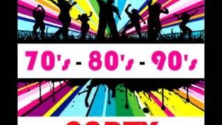 Baixar 70's 80's 90's Party