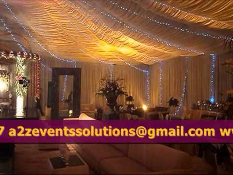 Pakistani Mehndi Barat Walima Wedding S Best Specialists Best
