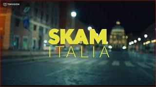 SKAM Italia - il trailer della seconda stagione