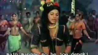 Repeat youtube video Lagu Bobby nyanyi Salah Lirik
