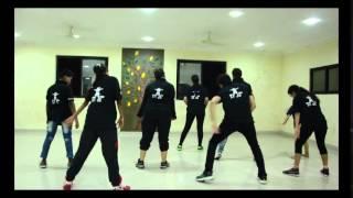 Chaar Shanivaar 'All is Well' Dance Choreographed by Trilok Sir Mp3