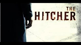 Carretera al Infierno (The Hitcher) Trailer Subtitulado