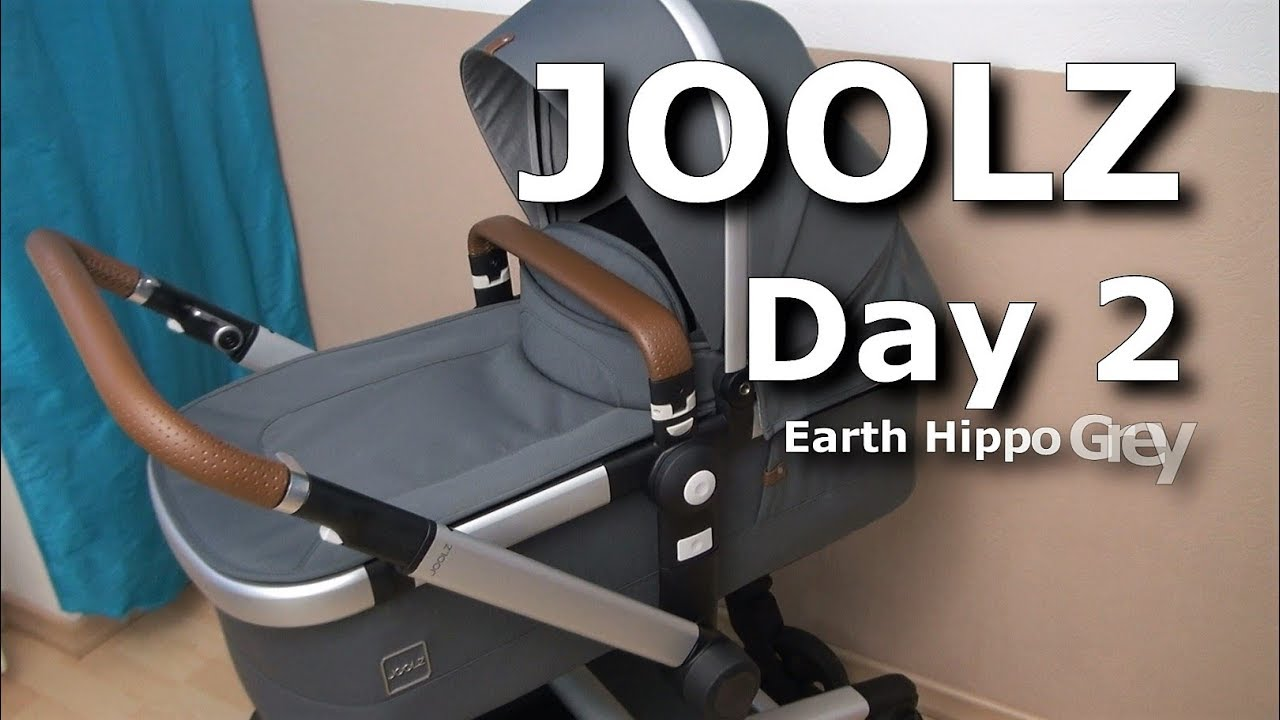 Joolz Kinderwagen Für Zwei Kinder Joolz Day 2 Stroller Review Functions Remodeling Pushchair Details