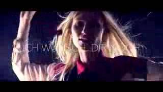 Glasperlenspiel   Geiles Leben Lyric Video