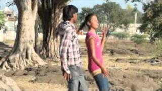 Download Hindi Video Songs - gondi geet song