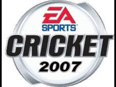 How To Download Cricket 2007 In 623mb Through Mediafire Link Link Is In Description