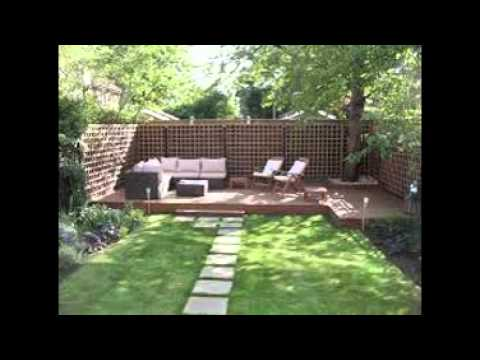 Small Garden Fence Ideas affordable good small garden herb design featuring raised wooden and wired with simple garden fence ideas Small Garden Fencing Ideas