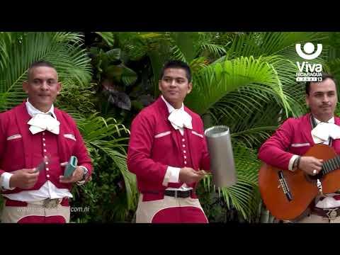 """""""Daniel Se Queda"""", el tema viral que pone a bailar a los nicaragüense"""