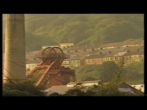 100 Years of Rhondda Part 1