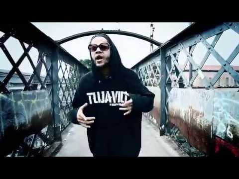 Triunfo - Emicida - YouTube 3a82b4e000e
