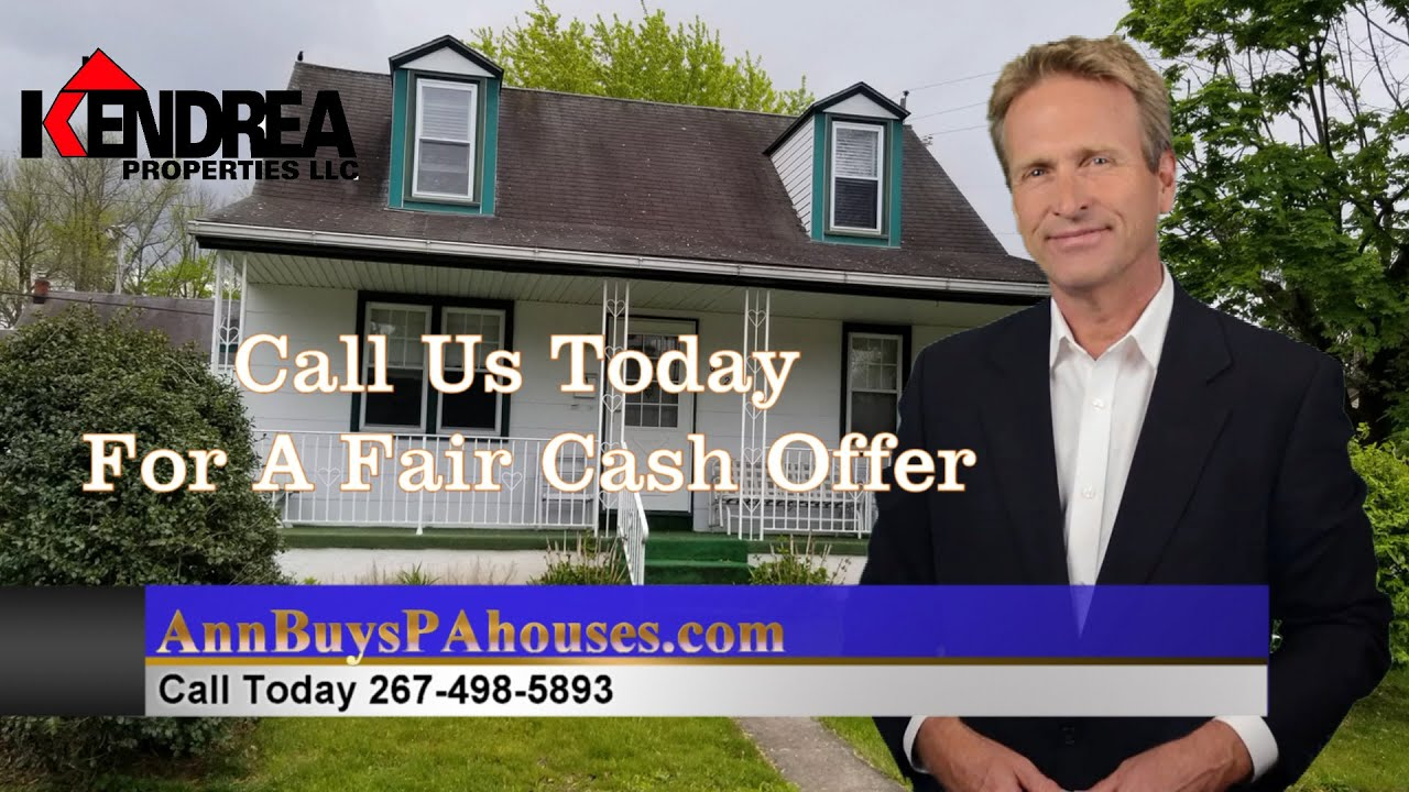 We Buy Houses Reading PA | Sell House Fast in Reading PA   We show you how to sell your house fast!