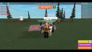 Roblox design it beta game play