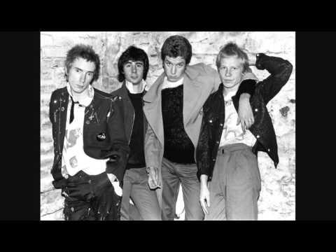 Это документальная лента, прослеживающая историю sex pistols с момента начала выступлений в пригородных лондонских пабах до последнего концерта группы на зимнем стадионе в сан-франциско 14 января года.