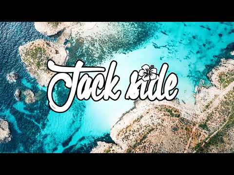 ZINNIA x JACKSIDE - Overload [ ZOUK REMIX ] 2K19