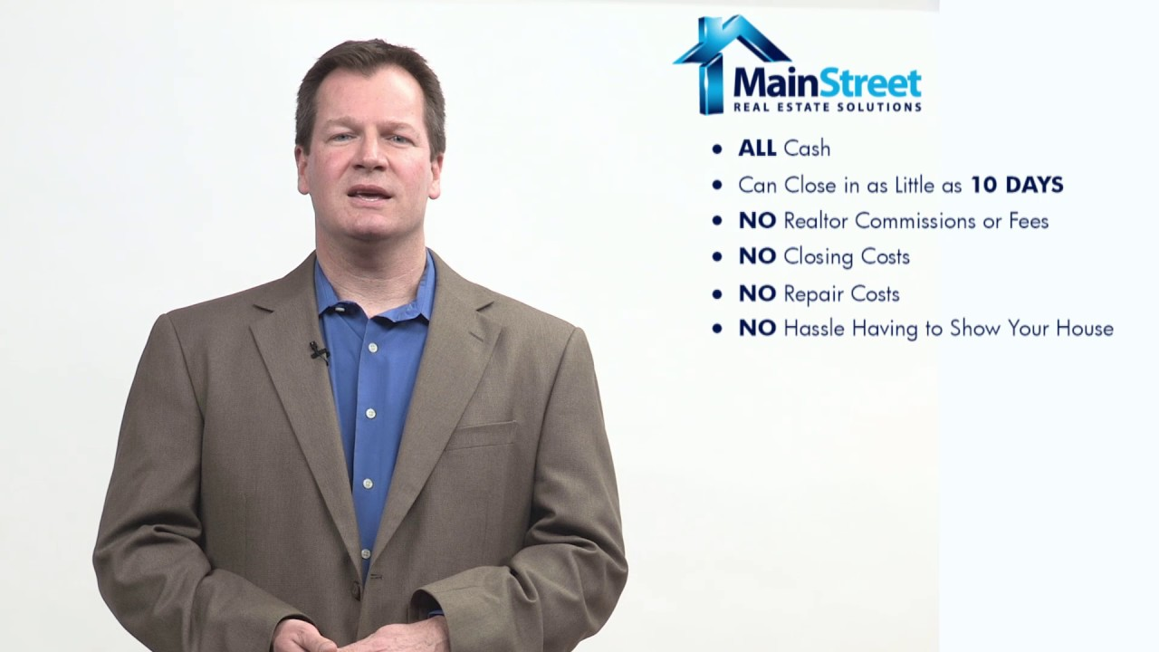 MainStreetRealEstateSolutions2