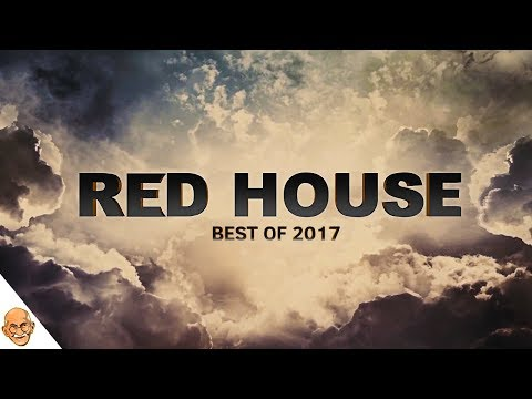 The Red House - Best of 2017