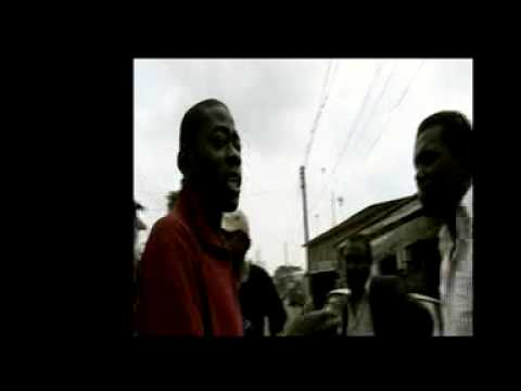 Download Once Upon A Time in Nollywood Pt2