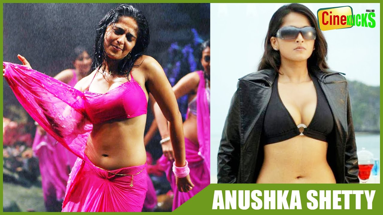 Anushka shetty photoshoot full hd video youtube thecheapjerseys Image collections