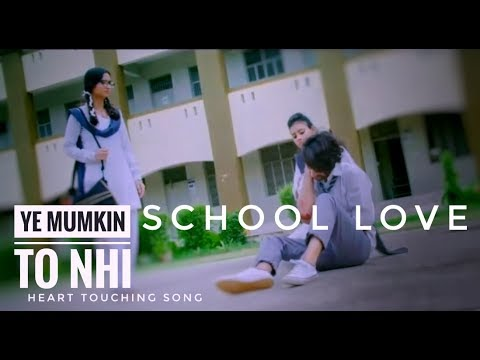 Best Heart Touching Song | Ye Mumkin to nhi | New Punjabi song | Latest Mixtap