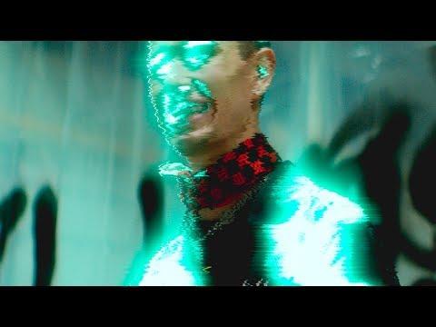 Смотреть клип Obladaet - Hologram