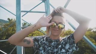 hilife. adventure vlog.8 TAI (ÜMBERMAAILMAREIS) RONISIME GRETE PAIAGA EBAREAALSE TORNI OTSA