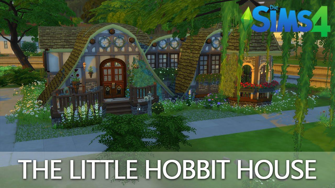 hobbit haus kaufen interesting umgebautes weinfass winziges hobbithaus caravan home oder. Black Bedroom Furniture Sets. Home Design Ideas