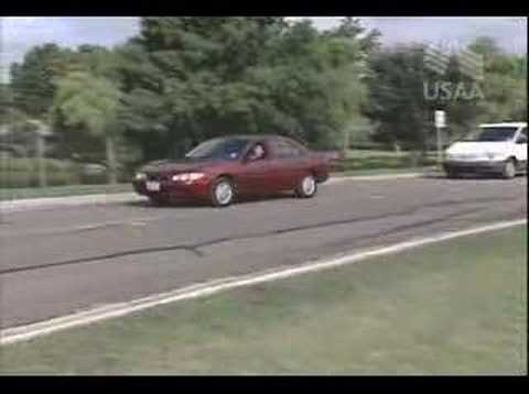 Car Accident Fraud