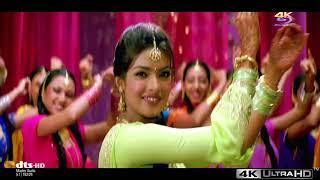 Rab Kare 4K 2160p - Mujhse Shaadi Karogi Salman Khan, Akshay Kumar, Priyanka Chopra