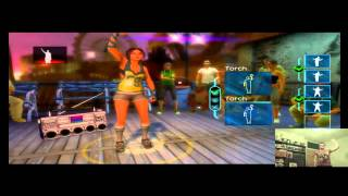 Repeat youtube video Scula Bob Danseaza!